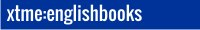 xtme:englishbooks, gute englische eBooks kostenlos und reduziert