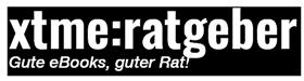 xtme:ratgeber